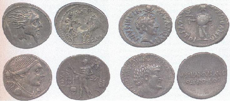 продажа монет воронеж